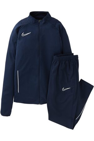 Nike Childrens Academy 21 Dry Tracksuit