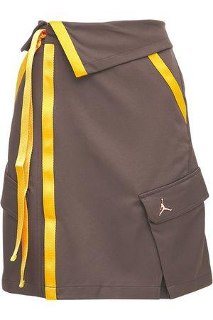 Nike Jordan Utility Skirt