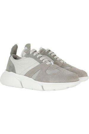 Copenhagen Sneakers - Sneakers Material Mix - - Sneakers for ladies