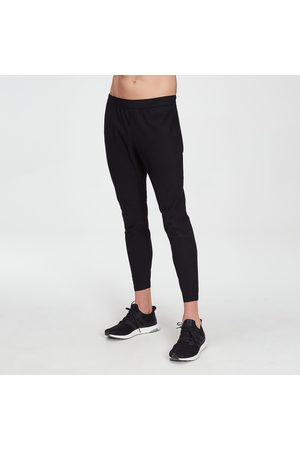 MP Men's Raw Training Stretch Woven Joggers