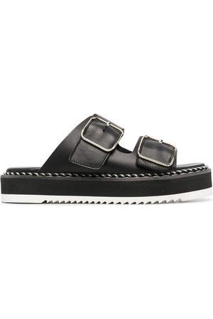 AGL Soraya flat sandals