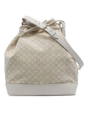 LOUIS VUITTON Women Shoulder Bags - 2007 pre-owned Noé drawstring shoulder bag
