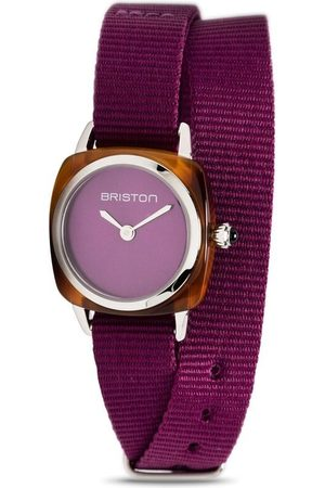 Briston Watches Clubmaster Lady 24mm