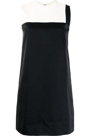 Céline Pre-owned sleeveless shift dress