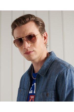 Superdry Men Sunglasses - Harrison Sunglasses