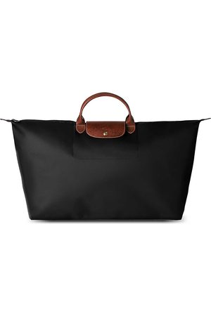 Longchamp Women Accessories - Women's Le Pliage Travel Bag In