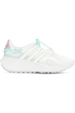 adidas Women Trainers - Choigo Sneakers