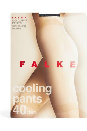 Falke Cooling Shorts 40