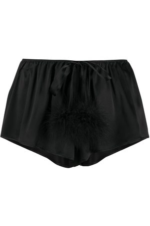 Gilda & Pearl Pillow Talk shorts