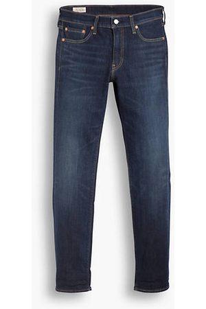 Levi's 511™ Slim Jeans - Dark Indigo / Biologia