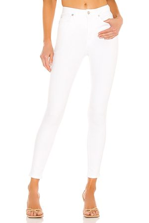 Free People Montana Skinny in . Size 31, 26, 27, 28, 29, 30.