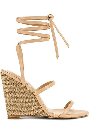 Raye Naya Wedge in . Size 5.5, 6, 6.5, 7, 7.5, 8, 8.5, 9, 9.5.