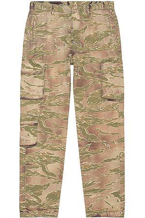 JOHN ELLIOTT Utility Cargo Pants in . Size S, M, XL.