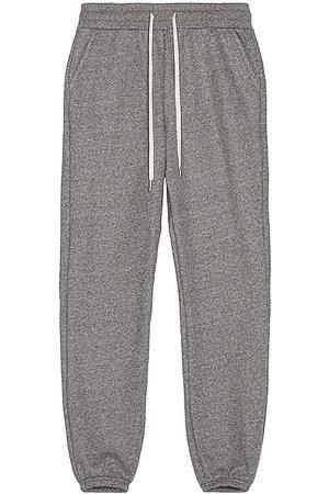 JOHN ELLIOTT LA Sweatpants in . Size S, M, XL, XS.