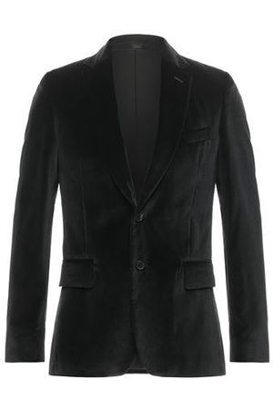 PAUL SMITH Men Blazers - SUITS AND JACKETS - Suit jackets