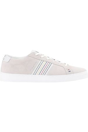 PS PAUL SMITH Men Trainers - FOOTWEAR - Low-tops & sneakers