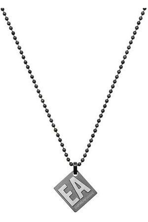 Emporio Armani JEWELLERY - Necklaces