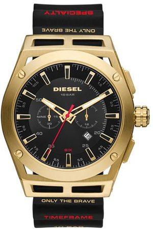 DIESEL Men Watches - TIMEPIECES - Wrist watches