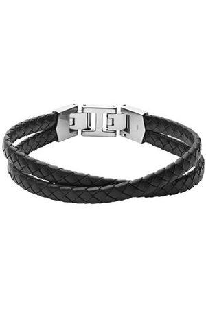 FOSSIL Men Bracelets - FOSSIL