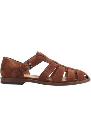 Church's Women Sandals - Fisherman sandals