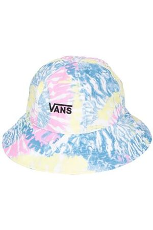 VANS Women Hats - ACCESSORIES - Hats