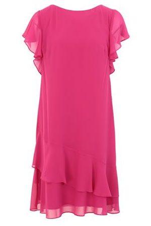 LAUREN RALPH LAUREN DRESSES - Short dresses