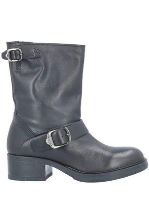 CARMENS FOOTWEAR - Ankle boots