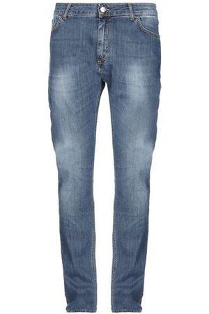 ICE PLAY DENIM - Denim trousers