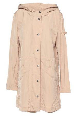 Peutery COATS & JACKETS - Overcoats