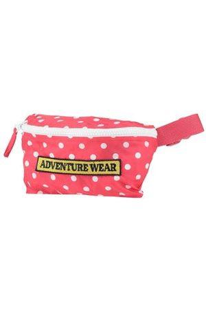 YPORQUÉ Girls Rucksacks - BAGS - Backpacks & Bum bags