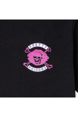 Riverdale Men T-shirts - Pretty Poisons Men's T-Shirt