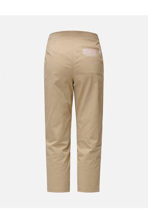 Evisu Seagull and Logo Taper Pants