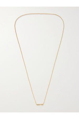 Le Gramme 17g 18-Karat Necklace
