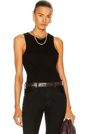 Citizens of Humanity Isabel Rib Tank in