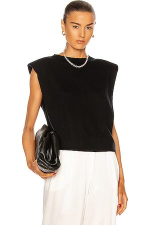 Loulou Studio Prince Top in