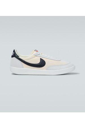 Nike Killshot OG sneakers