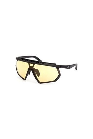 adidas Sunglasses SP0029-H 02E