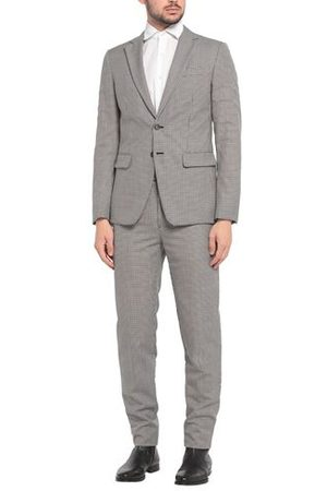 Dsquared2 Men Blazers - SUITS AND JACKETS - Suits