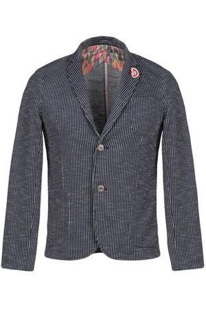 KOON SUITS AND JACKETS - Suit jackets