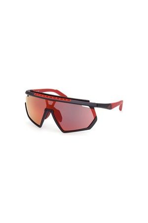 adidas Sunglasses SP0029-H 02L