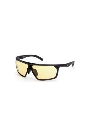 adidas Sunglasses SP0030 02E