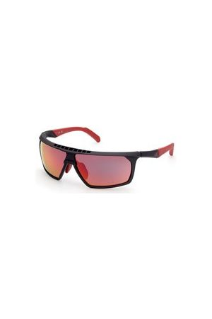 adidas Men Sunglasses - Sunglasses SP0030 02L