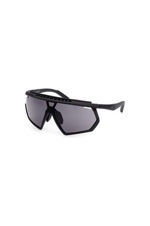 adidas Men Sunglasses - Sunglasses SP0029-H 02A