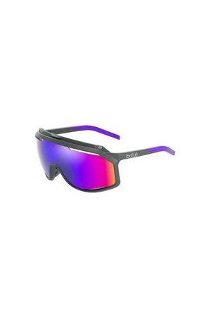 Bolle Men Sunglasses - Sunglasses Chronoshield BS018002