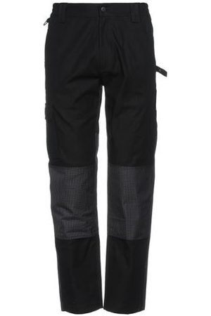 UNITED STANDARD TROUSERS - Casual trousers