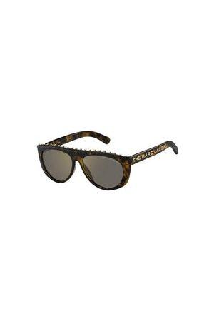 Marc Jacobs Men Sunglasses - Sunglasses MARC 492/S 086/K1