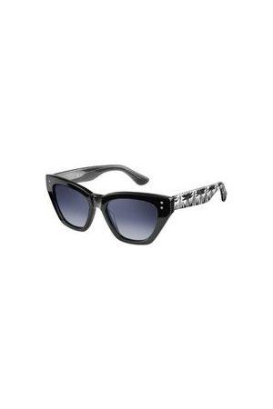 Oxydo Sunglasses OX 1085/FB/S GD7/IC