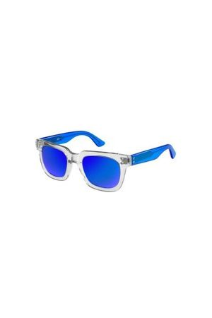 Oxydo Men Sunglasses - Sunglasses OX 1084/S H4Z/Z0
