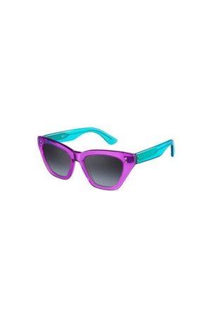 Oxydo Sunglasses OX 1085/S H53/PL