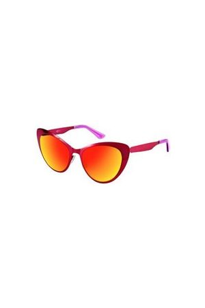 Oxydo Sunglasses OX 1091/S SXQ/UZ